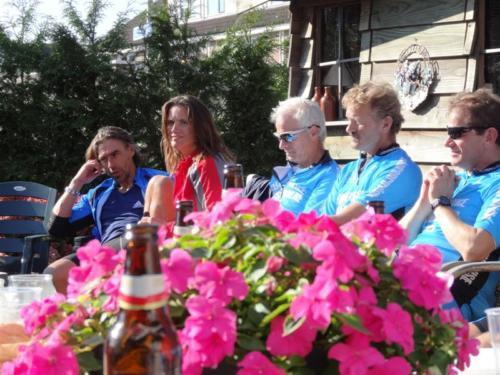 2013 Rondje Drenthe