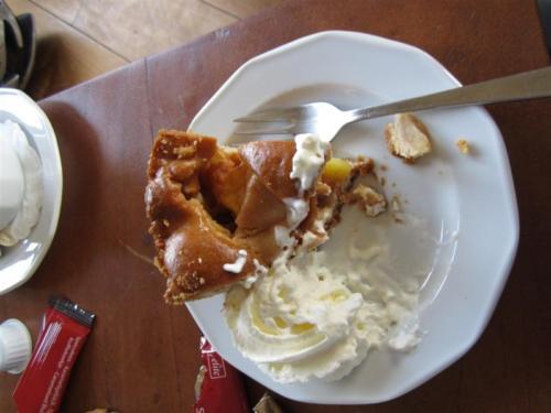 11. appeltaart met slagroom medium